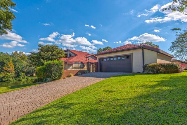 1070 Lake Way Drive, Niceville, FL 32578 (MLS #809982) :: ResortQuest Real Estate