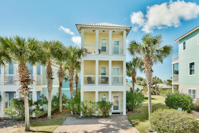 23 Donna Anne Drive, Santa Rosa Beach, FL 32459 (MLS #810020) :: Coast Properties