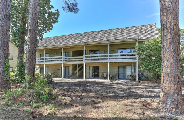 452 N Driftwood Bay Unit 96C, Miramar Beach, FL 32550 (MLS #810025) :: ResortQuest Real Estate