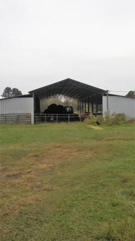 116 Acres Us Hwy 90, Westville, FL 32464 (MLS #810049) :: Keller Williams Emerald Coast