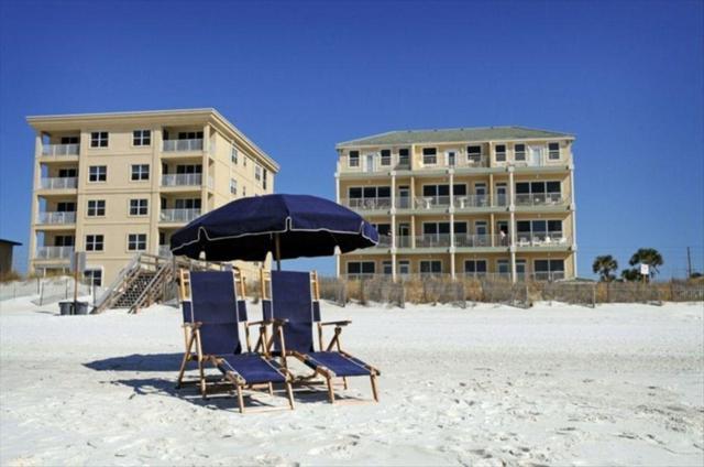 466 Abalone Court #401, Fort Walton Beach, FL 32548 (MLS #810087) :: Rosemary Beach Realty
