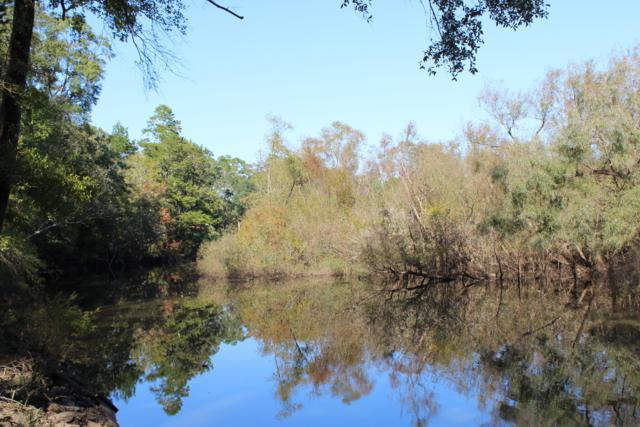 LOT6 River Road, Red Bay, FL 32455 (MLS #810110) :: Keller Williams Realty Emerald Coast