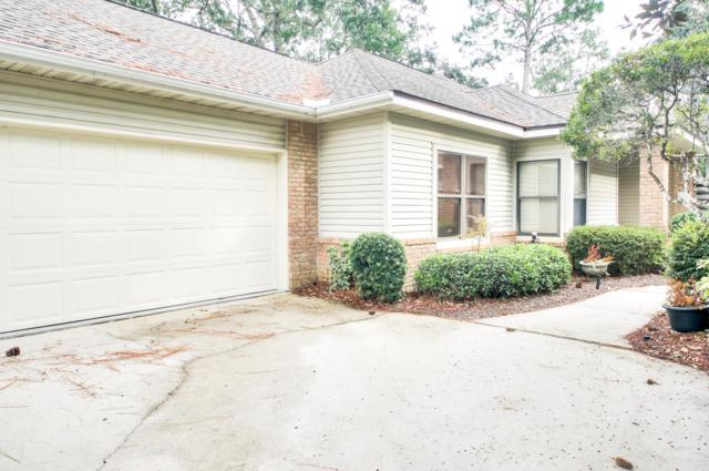 1248 Deerwood Drive, Miramar Beach, FL 32550 (MLS #810117) :: ResortQuest Real Estate