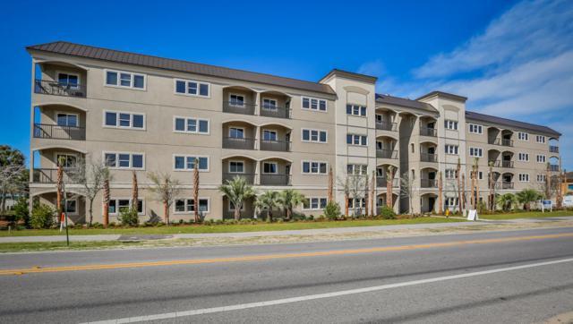 732 Scenic Gulf Drive B203, Miramar Beach, FL 32550 (MLS #810128) :: Keller Williams Realty Emerald Coast