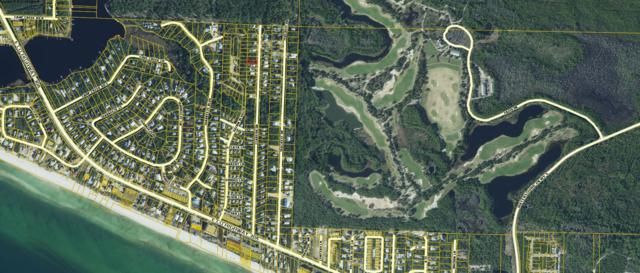 Lot 17 Clareon Drive, Seacrest, FL 32461 (MLS #810150) :: RE/MAX By The Sea