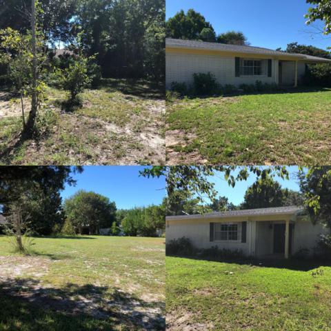 405 Evergreen Drive, Destin, FL 32541 (MLS #810188) :: ResortQuest Real Estate