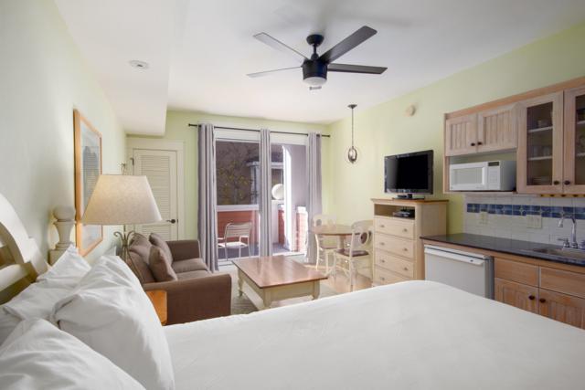 9200 Baytowne Wharf Boulevard #240, Miramar Beach, FL 32550 (MLS #810193) :: 30A Real Estate Sales