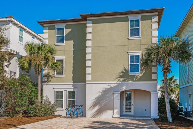 100 Miami Street, Miramar Beach, FL 32550 (MLS #810243) :: ResortQuest Real Estate