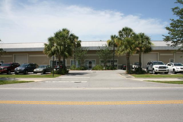 297 Azalea Drive Unit 1, 2 & 3, Destin, FL 32541 (MLS #810260) :: Counts Real Estate Group