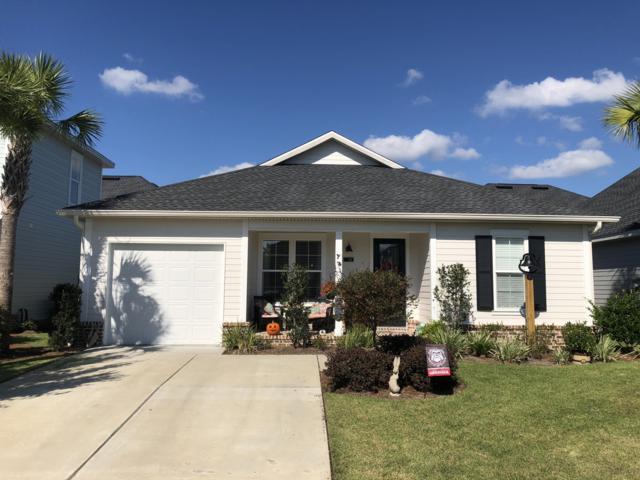 36 Hatton Court, Santa Rosa Beach, FL 32459 (MLS #810312) :: Classic Luxury Real Estate, LLC