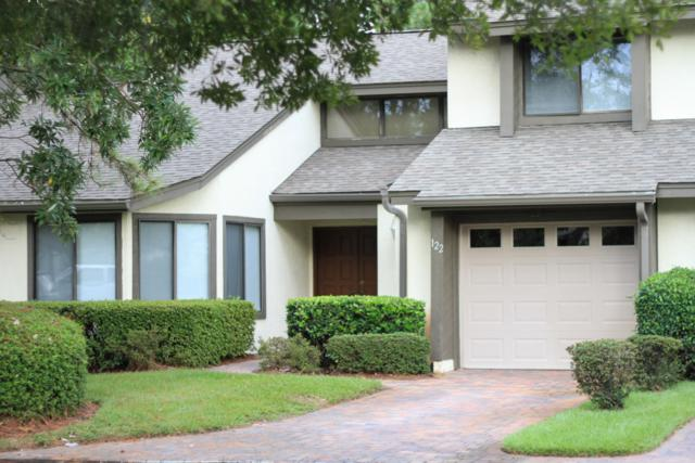 122 Gleneagles Drive #122, Niceville, FL 32578 (MLS #810320) :: ResortQuest Real Estate