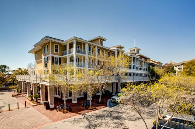 9100 Baytowne Wharf Boulevard Unit 471, Miramar Beach, FL 32550 (MLS #810335) :: Rosemary Beach Realty