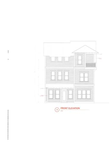 lot 5 Sandalwood, Santa Rosa Beach, FL 32459 (MLS #810359) :: Luxury Properties Real Estate