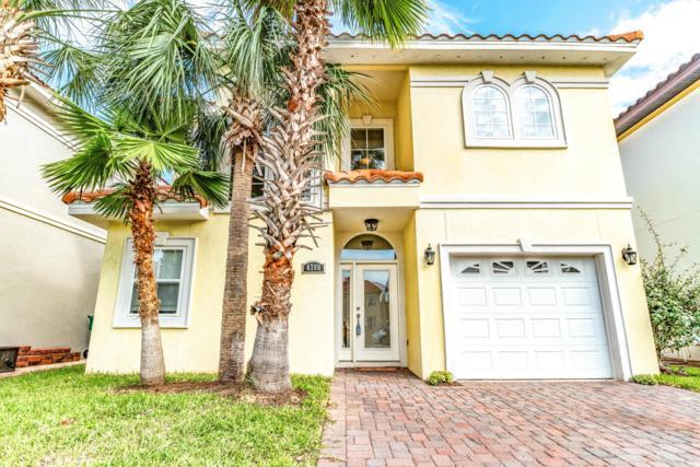 4708 Amhurst Circle, Destin, FL 32541 (MLS #810381) :: Scenic Sotheby's International Realty