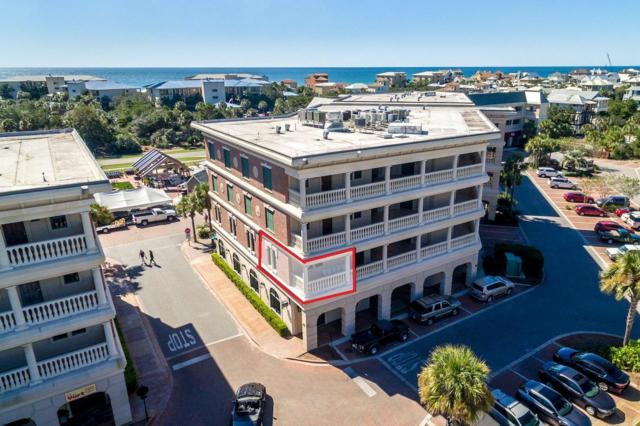 10343 E County Highway 30-A B234, Rosemary Beach, FL 32461 (MLS #810472) :: The Prouse House | Beachy Beach Real Estate