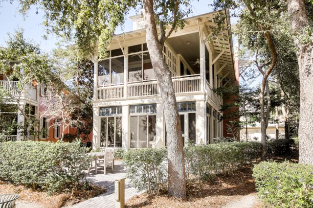 86 Sunset Ridge Lane, Santa Rosa Beach, FL 32459 (MLS #810488) :: Coast Properties