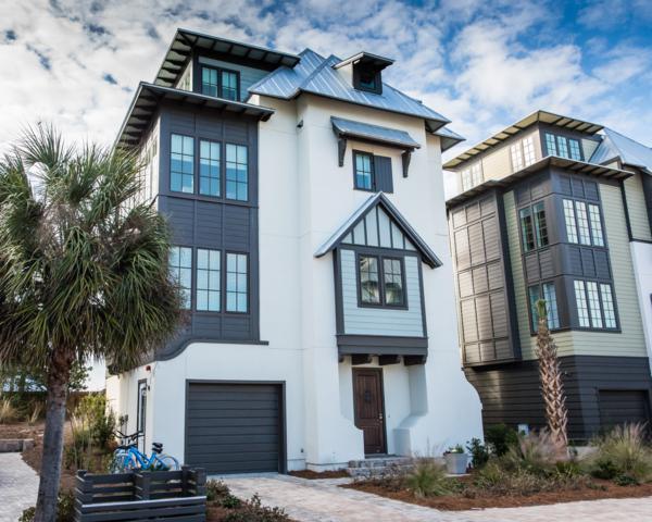 42 Seapointe Lane, Santa Rosa Beach, FL 32459 (MLS #810494) :: ResortQuest Real Estate