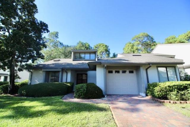133 Gleneagles Drive, Niceville, FL 32578 (MLS #810550) :: ResortQuest Real Estate
