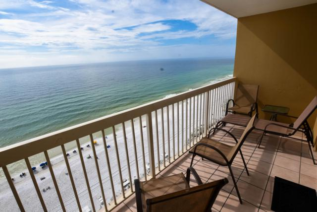 1002 Highway 98 Unit 1704, Destin, FL 32541 (MLS #810566) :: Keller Williams Realty Emerald Coast