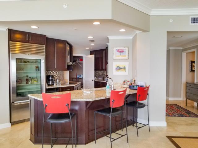4640 Southwinds Drive #4640, Miramar Beach, FL 32550 (MLS #810601) :: Berkshire Hathaway HomeServices Beach Properties of Florida
