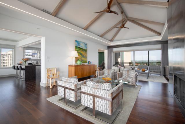 4552 Southwinds Drive #4552, Miramar Beach, FL 32550 (MLS #810625) :: Coastal Luxury