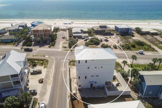 1230 Allen Loop Drive, Santa Rosa Beach, FL 32459 (MLS #810646) :: 30a Beach Homes For Sale