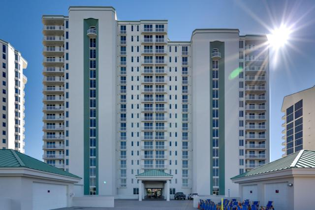 1048 Highway 98 Unit 106W, Destin, FL 32541 (MLS #810657) :: The Premier Property Group