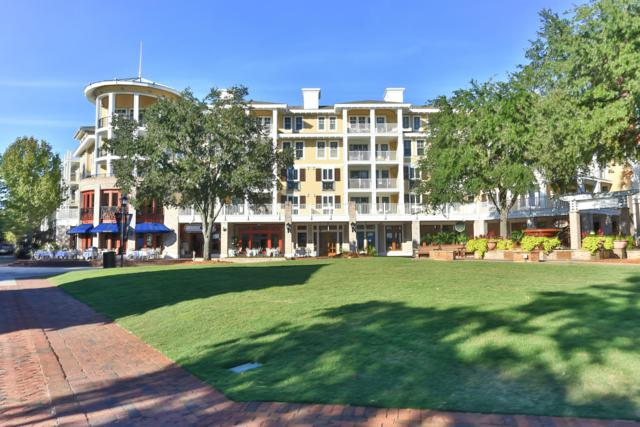 9100 Baytowne Wharf Boulevard Unit 263, Miramar Beach, FL 32550 (MLS #810664) :: Rosemary Beach Realty