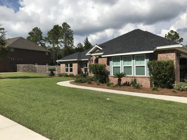 41 Echo Cove, Freeport, FL 32439 (MLS #810667) :: Hammock Bay
