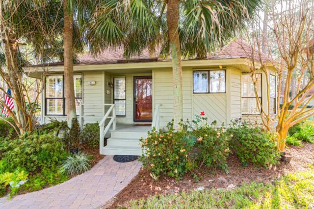 183 Cove Drive, Miramar Beach, FL 32550 (MLS #810678) :: Classic Luxury Real Estate, LLC