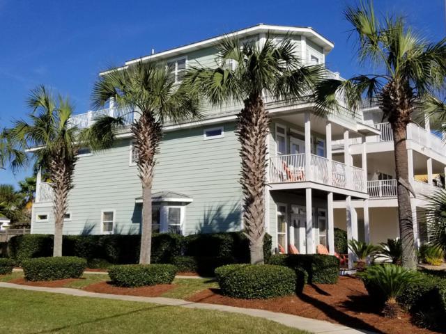 2809 Scenic Highway 98, Destin, FL 32541 (MLS #810685) :: Keller Williams Realty Emerald Coast