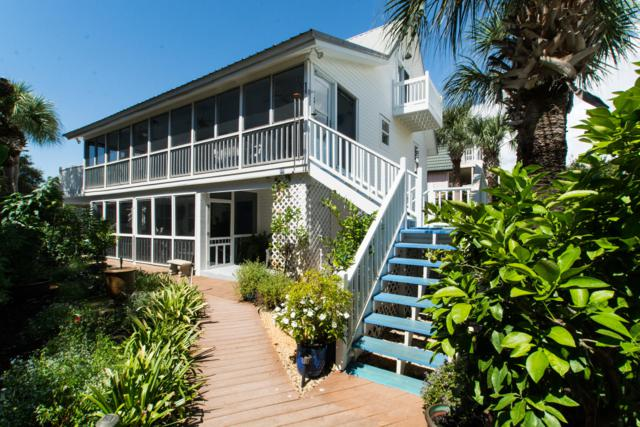 59 Santa Clara Street, Santa Rosa Beach, FL 32459 (MLS #810687) :: Levin Rinke Realty