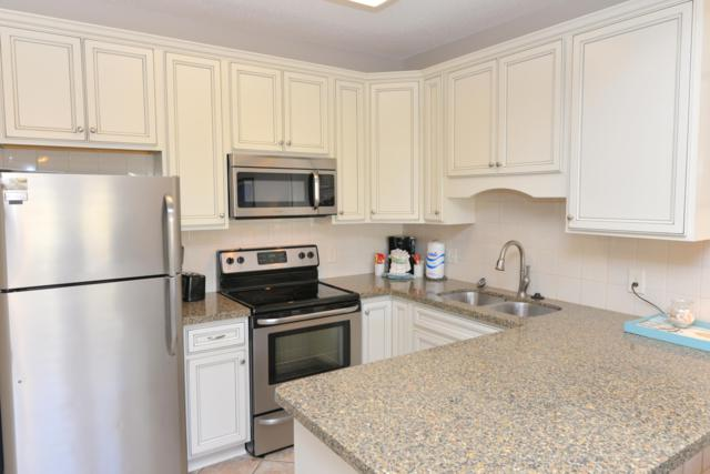 71 Woodward Street #122, Destin, FL 32541 (MLS #810690) :: Counts Real Estate Group