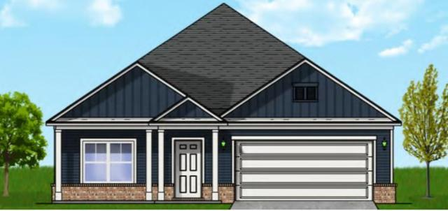 I-32 Whispering Creek Avenue, Freeport, FL 32439 (MLS #810692) :: Classic Luxury Real Estate, LLC