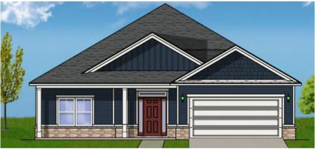 I-33 Whispering Creek Avenue, Freeport, FL 32439 (MLS #810694) :: Classic Luxury Real Estate, LLC