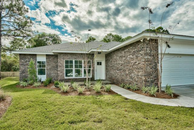 84 Bay Walk Court, Miramar Beach, FL 32550 (MLS #810706) :: ResortQuest Real Estate