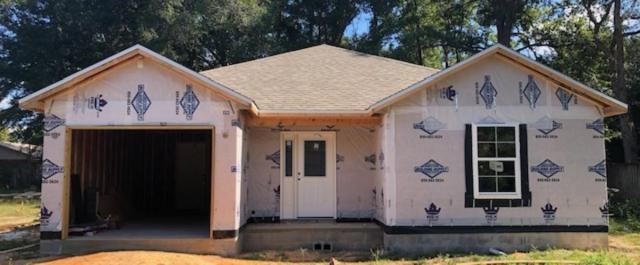 285 Holland Street, Crestview, FL 32536 (MLS #810712) :: Classic Luxury Real Estate, LLC