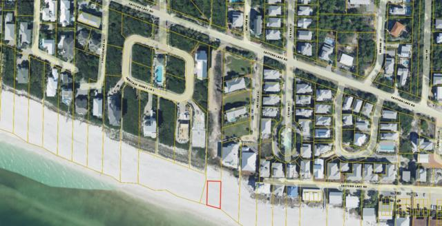 TBD Eastern Lake Road, Santa Rosa Beach, FL 32459 (MLS #810753) :: ResortQuest Real Estate