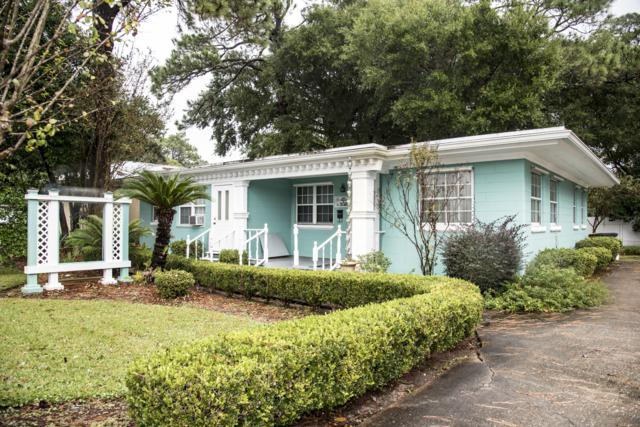 77 SE Beal Parkway, Fort Walton Beach, FL 32548 (MLS #810785) :: Counts Real Estate Group