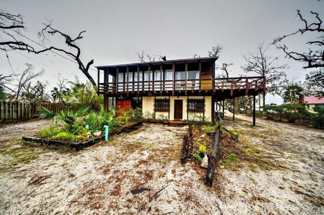 1130 Loftin Street, Panama City, FL 32404 (MLS #810793) :: Classic Luxury Real Estate, LLC