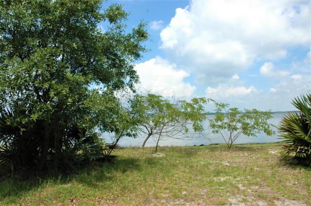 143 E Shallows Drive, Santa Rosa Beach, FL 32459 (MLS #810817) :: Berkshire Hathaway HomeServices Beach Properties of Florida