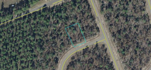 0.234 Acre Felton Place, Chipley, FL 32428 (MLS #810831) :: Somers & Company
