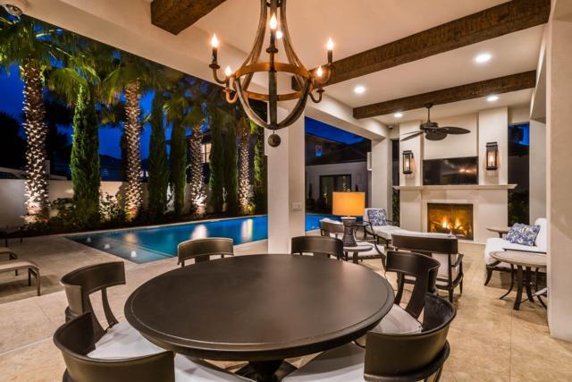 39 Sarasota Street, Miramar Beach, FL 32550 (MLS #810854) :: Luxury Properties Real Estate