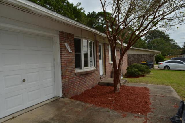 209 NW Martisa Road, Fort Walton Beach, FL 32548 (MLS #810904) :: ENGEL & VÖLKERS