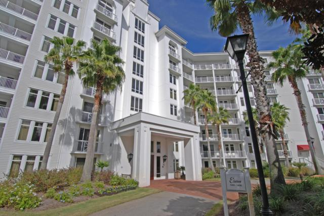 9800 Grand Sandestin Boulevard Unit 5509, Miramar Beach, FL 32550 (MLS #810920) :: The Beach Group