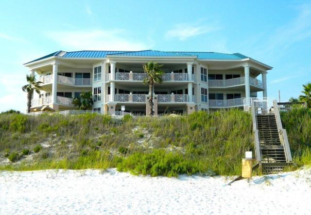 164 Blue Lupine Way Unit 113, Santa Rosa Beach, FL 32459 (MLS #811020) :: Classic Luxury Real Estate, LLC