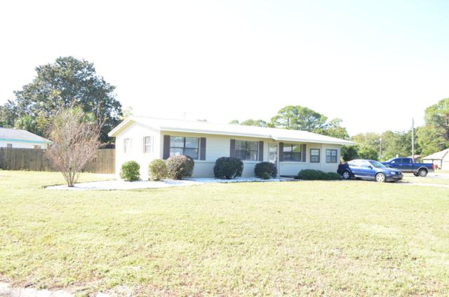 202 SW Rose Marie Lane, Fort Walton Beach, FL 32548 (MLS #811053) :: Keller Williams Realty Emerald Coast