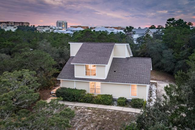 29 White Dune Cove Cove, Santa Rosa Beach, FL 32459 (MLS #811064) :: The Premier Property Group