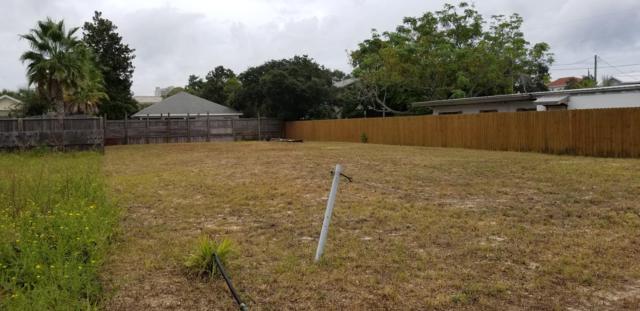 LOT 7 W Palm Beach Court, Miramar Beach, FL 32550 (MLS #811075) :: The Premier Property Group