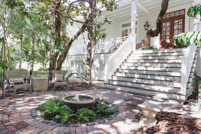 126 W Grove Avenue, Santa Rosa Beach, FL 32459 (MLS #811082) :: Classic Luxury Real Estate, LLC
